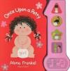 Once Upon a Potty Sound Book for Girls (Play a Sound) - Publications International Ltd., Alona Frankel