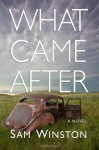 What Came After - Sam Winston