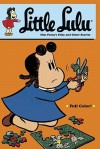 Little Lulu: Miss Feenys Folly And Other Stories - John Stanley, Irving Tripp