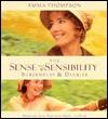 The Sense and Sensibility Screenplay & Diaries - Emma Thompson