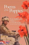 Poems of the Poppies - For All Flow for All, Tim Cross, Ruth Rayment, For All Flow for All