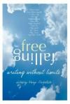 Freefalling: Writing Without Limits - Margo Lagattuta