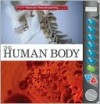 Electronic Time for Learning: The Human Body - Publications International Ltd.