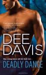 Deadly Dance (A-Tac #5) - Dee Davis