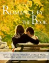 Romance by the Book - Ed Harris, Chavah Harris, Timna Rutledge, Brandon Herrera