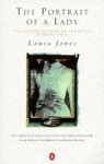 The Portrait Of A Lady: Screenplay - Henry James
