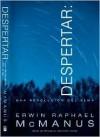 Despertar/awakening: Una Revelacion Del Alma/soal Revelation - Erwin Raphael McManus