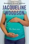 The Dear One - Jacqueline Woodson