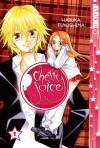 Cherry Juice, Vol. 01 - Haruka Fukushima
