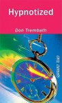 Hypnotized - Don Trembath