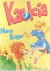 Karolcia - Maria Krüger