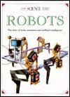 How Science Works - Leonbattista Donati, Ivan Stalio, Francesca D'Ottavi, Claudia Saraceni, Lorenzo Cecchi, Daniela Sarcina
