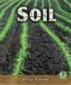 Soil - Sally M. Walker