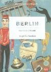 Berlin: Hotels & More - Taschen, Taschen, Thorsten Klapsch