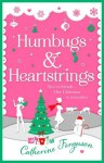 Humbugs and Heartstrings - Catherine Ferguson