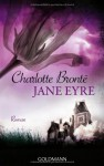 Jane Eyre - Evelyn Attwood, Charlotte Brontë