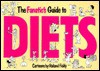 The Fanatic's Guide to Diets - Roland Fiddy