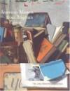 American Masters from Bingham to Eakins: The John Wilmerding Collection - Abbie N. Sprague, Nancy K. Anderson