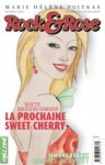 La prochaine Sweet Cherry - Marie Hélène Poitras, Joanna Czadowska