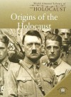 Origins of the Holocaust - David Downing