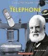 The Telephone - Patricia K. Kummer