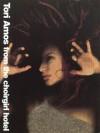 Tori Amos: From the Choirgirl Hotel - Tori Amos, David Pearl