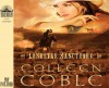 Lonestar Sanctuary (Audio) - Colleen Coble, Aimee Lilly