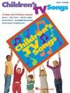 Children's TV Songs - Hal Leonard Publishing Company