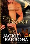 The Reiver - Jackie Barbosa
