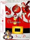 A Cinderella Christmas - Stacy Dawn