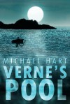 Verne's Pool - Michael H. Hart