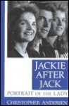 Jackie After Jack - Chris Anderson