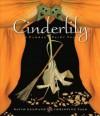 Cinderlily - David Ellwand, Christine Tagg