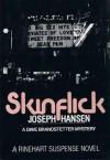 Skinflick: A Dave Brandstetter Mystery - Joseph Hansen