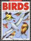 Know How, Know Why Birds - Top That Editors, Top That!