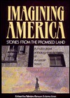 Imagining America: Stories from the Promised Land - Wesley Brown, Amy Ling