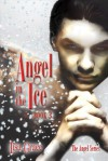 Angel In The Ice - Lisa Grace, Dusty Catlett