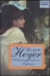 Sylvester - Gigliola Foglia, Georgette Heyer