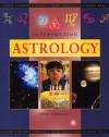 Interpreting Astrology - Chris Marshall
