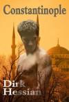Constantinople - Dirk Hessian