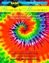 Geometry & Measurement BASIC/Not Boring 6-8+: Inventive Exercises to Sharpen Skills and Raise Achievement - Imogene Forte, Marjorie Frank, Terri Breeden