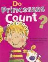 Do Princesses Count? - Carmela LaVigna Coyle