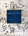 The Landmark Herodotus: The Histories - Herodotus, Robert B. Strassler, Rosalind Thomas, Andrea L. Purvis
