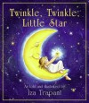 Twinkle, Twinkle, Little Star with CD - Iza Trapani