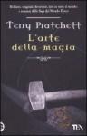 L'arte della magia - Terry Pratchett, Natalia Callori