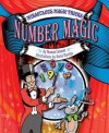 Number Magic - Thomas Canavan Jr.
