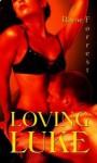 Loving Luke - Rayne Forrest