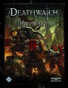 Deathwatch RPG: Rites of Battle - Fantasy Flight Games