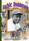Jackie Robinson - Stephanie Sammartino McPherson, Tad Butler