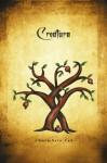 Creatura - Nely Cab
